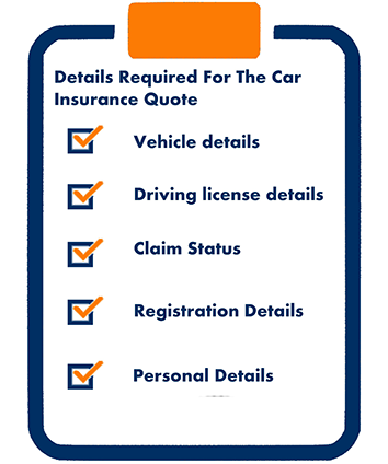 car insurance dubai
